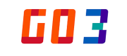 softcom bilgisayar logo start